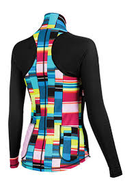 road cycling jacket 148 best fall cycling apparel 2016 images on pinterest cycling