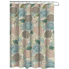 Artistic Shower Curtains Picture 3 Of 35 Artistic Shower Curtains New Ikat Shower