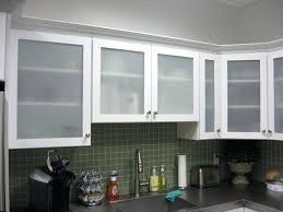decorative glass kitchen cabinets glass kitchen cabinets ikea glass cabinet frosted glass kitchen