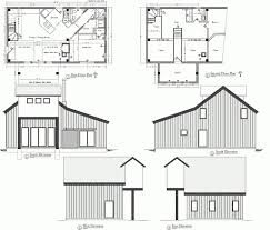 floor plan and elevation drawings good draw floor plans free awesome plan and elevation drawing draw