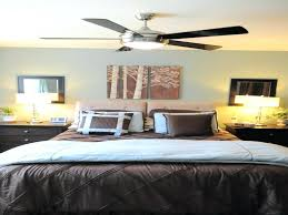 ceiling fan blade size for room fan size for bedroom bedroom ceiling fan gorgeous bedroom ceiling