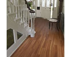 timber look vinyl flooring for hallway house