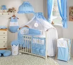 chambre bébé bourriquet davaus chambre bebe quelle temperature avec des idã es température