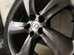 lexus alloys uk treat your alloys with our refurbishment service diamond alloys