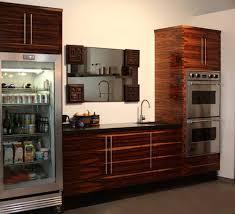 rosewood kitchen cabinets designer thomas hayes debuts furniture line