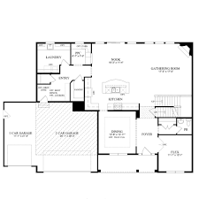 Old Pulte Floor Plans by Pulte Home Floor Plans