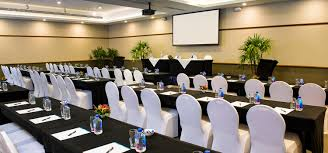 meetings u0026 events grand pacific hotel fiji