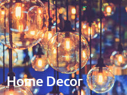 Accents Home Decor Home Decor Gifts And Jewelry Accents Home Decor Panama City
