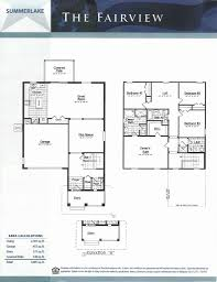 floor plans florida house plan awesome dr horton house plans luxury plan ideas 1956
