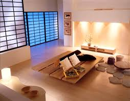 apartments fascinating modern zen design house tokyo home