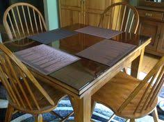 glass table tops online round glass table tops glass table top round glass and rounding