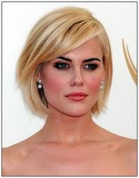 dos and donts for pixie hairstyles for women with round faces pictures of short haircuts for over 50 short haircuts haircuts