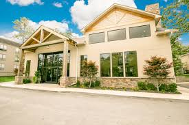 1 Bed 1 Bath House A1 Floorplan 1 Bed 1 Bath Forest Place Apartments