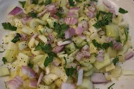 cuisiner celeri branche un céleri branche deux recettes discovart