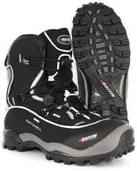 s baffin boots canada baffin snosport winter boots s illinois institute of