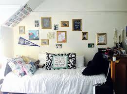 10 ways to create an amazing dorm room on a budget thegoodstuff