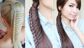 hair styles for going out different hairstyles for girls