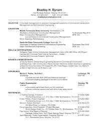 30 entry level construction worker resume samples vinodomia