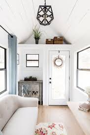 Tiny Houses Inside 2249 Best Tiny Homes Images On Pinterest Small Houses Tiny