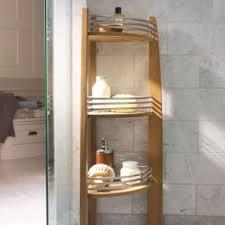 Teak Bathroom Storage 21 Best Teak Images On Pinterest Teak Bath Shower And Bathroom