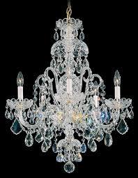 All Crystal Chandelier 236 Best Chandeliers U0026 Lamps I Like Images On Pinterest Crystal