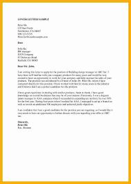 Sample Public Health Resume by Cover Letter Sample Internship Life Intern Cover Letter