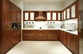 best way to clean wood kitchen cabinets polish for kitchen cabinets image titled clean wood kitchen cabinets