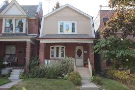 bloor west home has updates and ton of charm toronto star