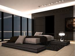Brown Bedroom Ideas by Album Of Modern Master Bedroom Ideas Of Incredible Contemporary