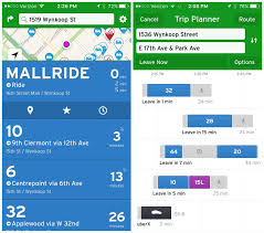 Denver Rtd Map Hallelujah Rtd Launches Real Time Data On Local Bus Routes