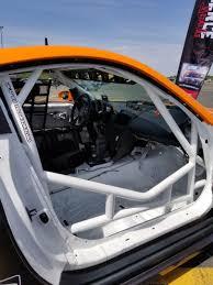 lexus sc300 roll cage nissan fia spec 350z