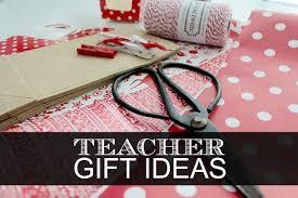 some teacher christmas gift ideas that won u0027t break the bank