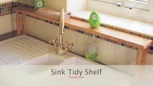 shelf above bathroom sink over the sink bathroom shelf over the sink shelf ikea kitchen sink