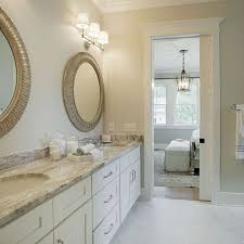 southern living bathroom ideas 83 best images about bathrooms on