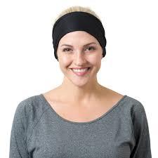 best headband best headbands for women bestsweatbands