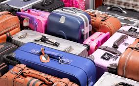 best designer luggage brands for and travel leisure