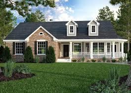 Modern Farmhouse Ranch Best 25 Ranch House Plans Ideas On Pinterest Ranch Floor Plans