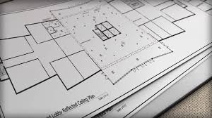 drawing reflected ceiling plans in autocad pluralsight