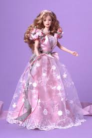 Clothes For 70 Year Olds 11 Horrible Barbie That Lord U0026 Taylor Should Never Turn