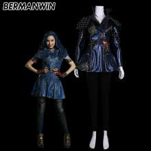 evie costume buy evie costume and get free shipping on aliexpress