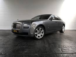 rolls royce wraith umbrella rolls royce phantom prestige car to hire hertz dream collection