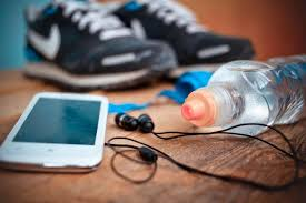 best fitness apps for android the 22 best fitness apps for android to get you moving digital