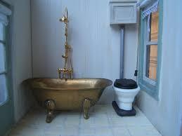 Number One Bathroom 143 Best Feng Shui Images On Pinterest Feng Shui Bedroom Feng