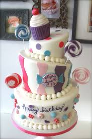 posh birthday cakes kids birthday cakes newport beach my sweet and