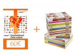 livre de cuisine gratuit 60 livre de cuisine gratuit chez colruyt