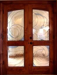 Decorative Glass Doors Interior Decorative Glass Interior Doors Choice Image Glass Door Design