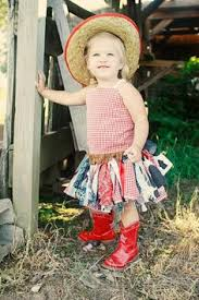 womens cowgirl costume cow rodeo fancy dress western
