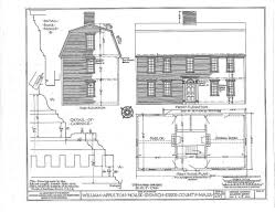 Building Plans Images 100 Home Building Plans Floor Plans Cedar Knoll Builders