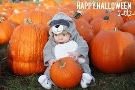 Raccoon Halloween Costumes Baby Raccoon Costume U0027re Martha