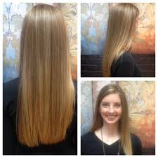 gkhair hair taming treatments gkhair keratin treatments pat